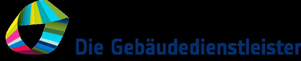 Die Gebäudedienstleister - Luna Glanz GmbH & Co KG - Professionelle Gebäudereinigung München, Facility Management München
