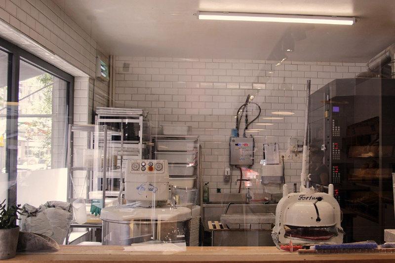 Branchenlösungen Gebäudereinigung - Luna Glanz GmbH & Co KG - Gebäudereinigung München, Facility Management München