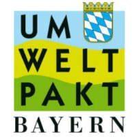 Gebäudereinigung München Sigel 7